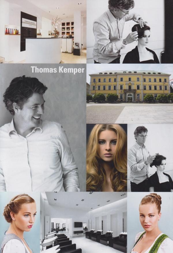 Cutwalk_Nr.04.2014_Thomas Kemper web