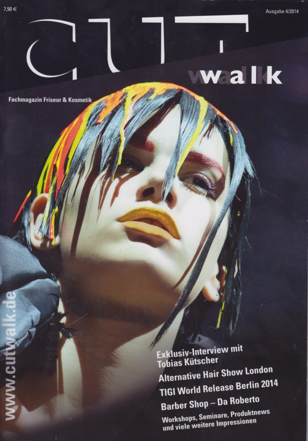 Cutwalk_Nr.04.2014_Thomas Kemper_Cover web