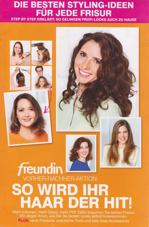 Freundin_Extra_10_2015_22.04.2015_Cover