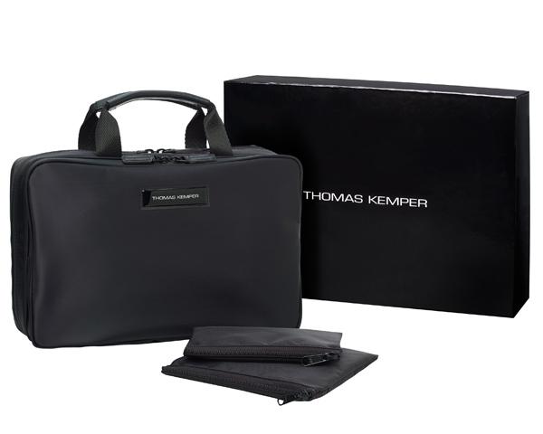 Thomas Kemper_Beauty Bag